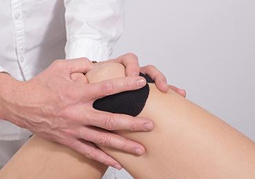 Alimentos beneficiosos para el dolor de las articulaciones