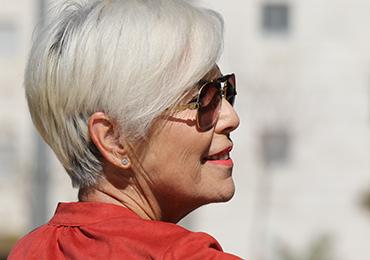 ¿Qué cambios experimentan las mujeres en la menopausia?