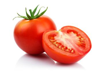 Alimentos que ayudan al organismo a depurarse y eliminar toxinas