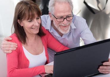 Video Consulta Digestiva Online