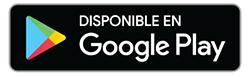 Descarga ECMED para Android