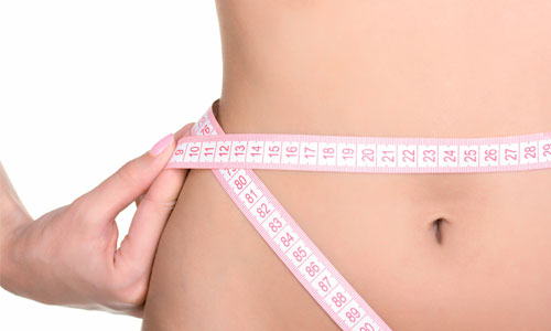Obesity surgery and metabolic diseases