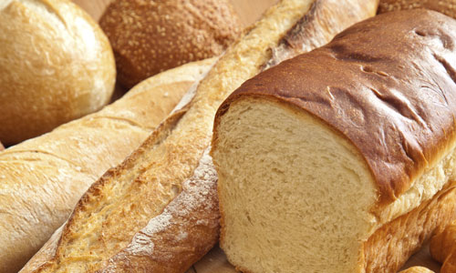Diagnosis and Treatment of gluten sensitivity